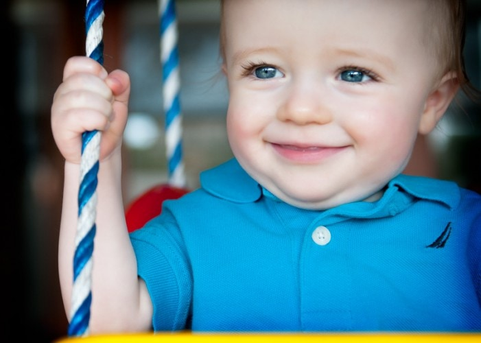 Baby Photography Brisbane - Dianna Photography