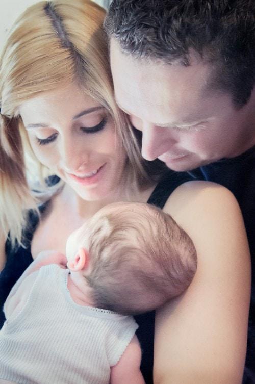 http://diannaphotography.com/families/