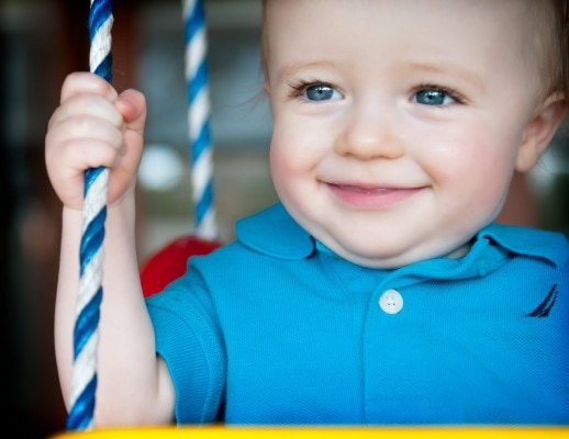 http://diannaphotography.com/babies-children
